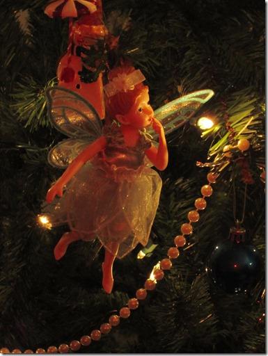 Christmas 015