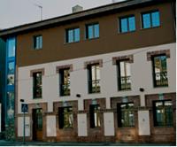 Casa María Juanín