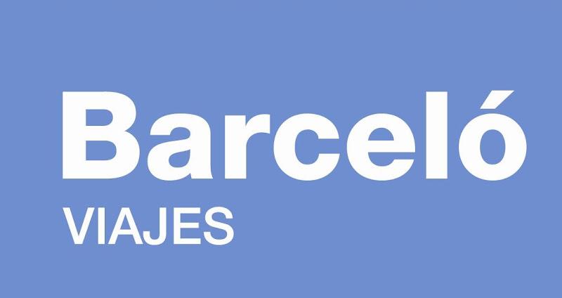 BARCELÓ VIAJES MIERES