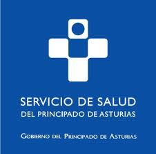 CENTRO DE SALUD ARGAME - RIOSA