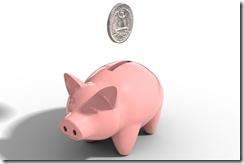 Dez dicas para controlar seu orçamento - gaste menos do que ganhas