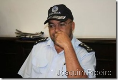 Joaquim Ribeiro