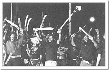 4-de-Fevereiro-2011-Angolanos-celebram-50-anos-do-Início-da-Luta-Armada