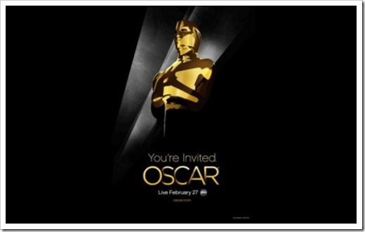 oscar_2011_noite_dos_oscares_2011_filmes_do_ano_hollywood