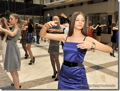 Dancing queens -all-Russia beauty girls are learning to waltz13