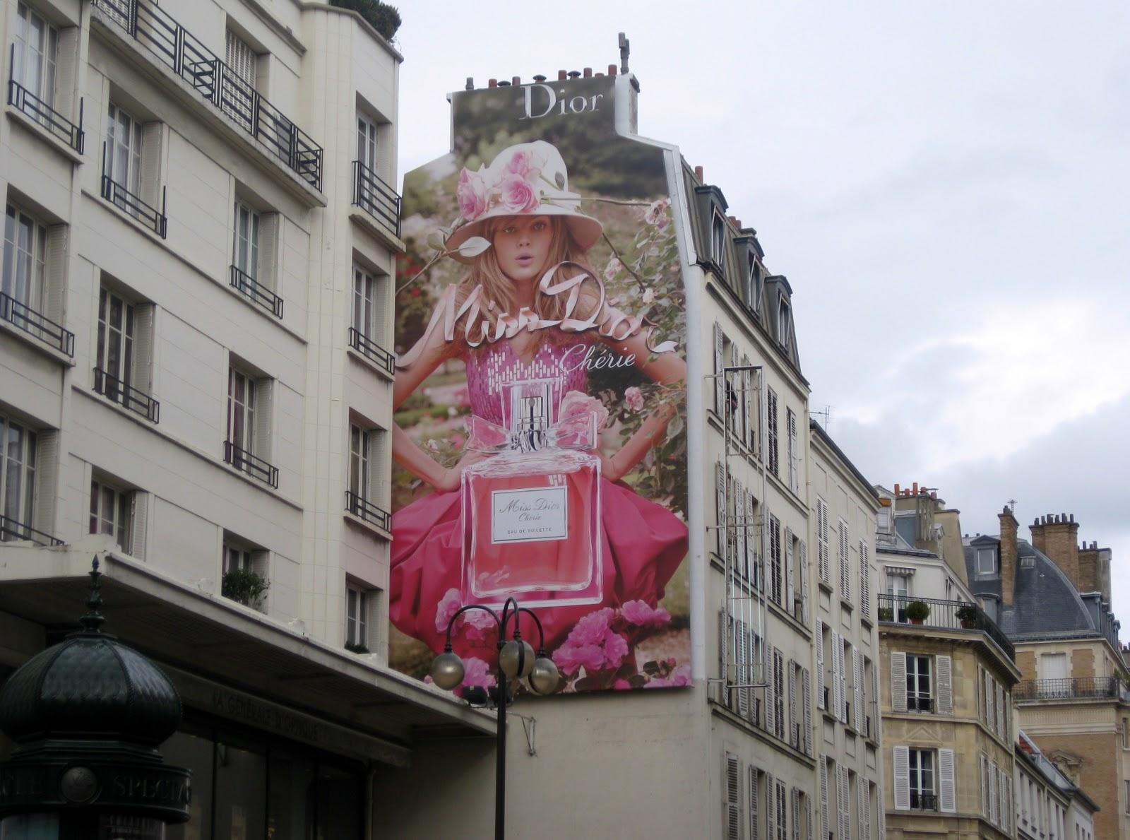 Rue de passy la parisinala parisina - La poste passy ...