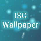 ICS Live Wallpaper icon