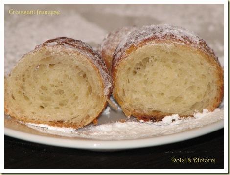 croissant interno 3 modificato