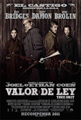 True Grit (Valor de Ley) (2011)