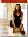 Jennifer_Love_Hewitt_MAXIM 2
