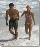 Jessica Alba - Bikini 3