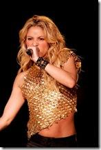 tn-Shakira005