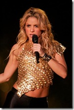tn-Shakira004