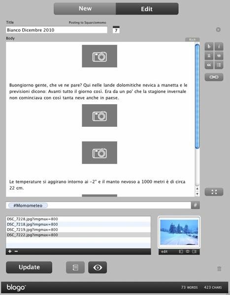 Schermata-2010-12-01-a-09.24.37.jpg
