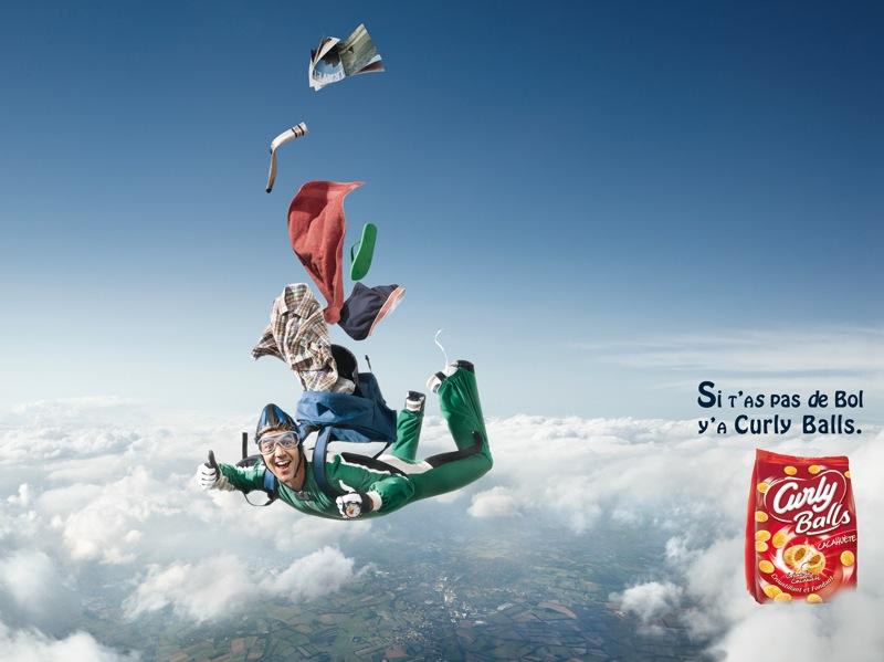 book-parachute.jpg