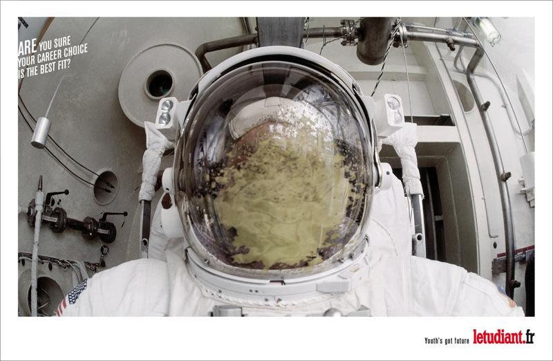 astronaut-letudiant.jpg