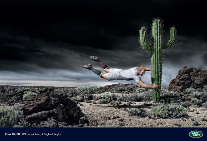 landrover_cactus_s.jpg