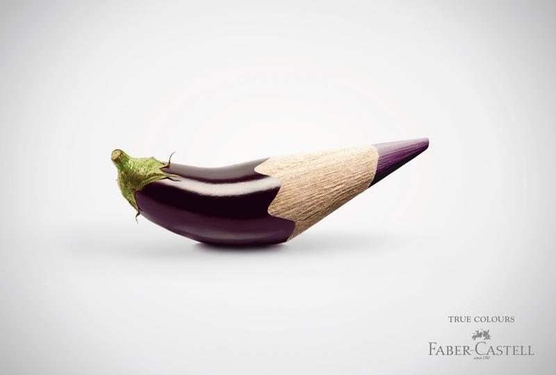 fabercastell-truecolours-aubergine.jpg