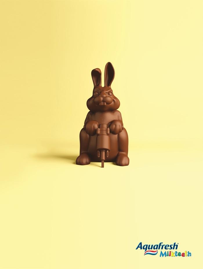 aquafresh_bunny_1.jpg
