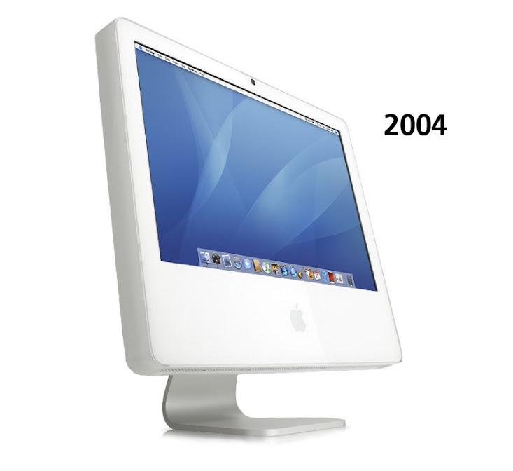 prodotti-apple-2B.jpg