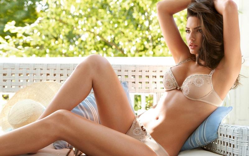 original_alyssa-miller-intimissimi-lingerie-14.jpg
