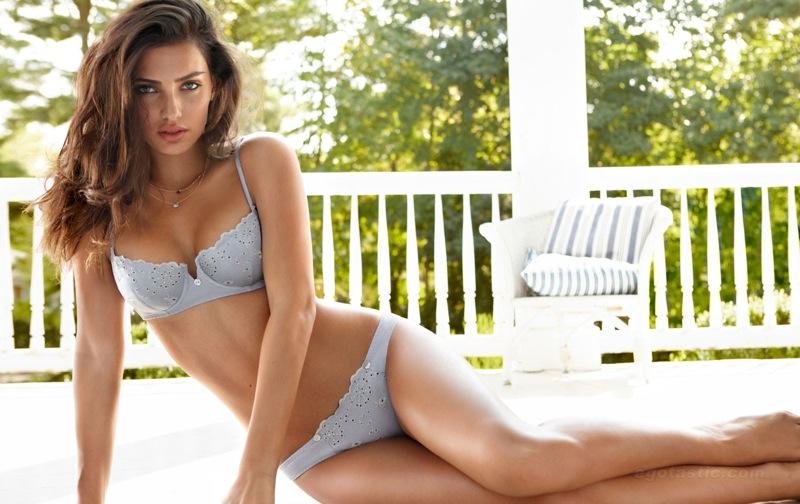 original_alyssa-miller-intimissimi-lingerie-13.jpg