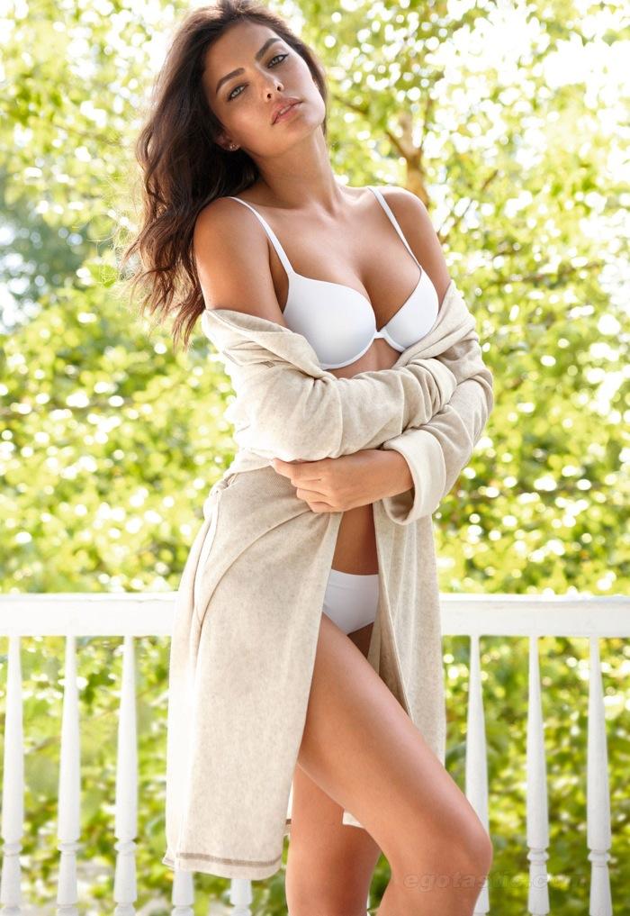 original_alyssa-miller-intimissimi-lingerie-10.jpg