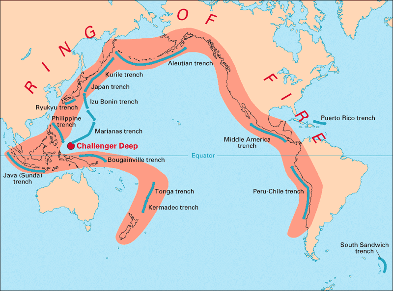 Pacific_Ring_of_Fire.png