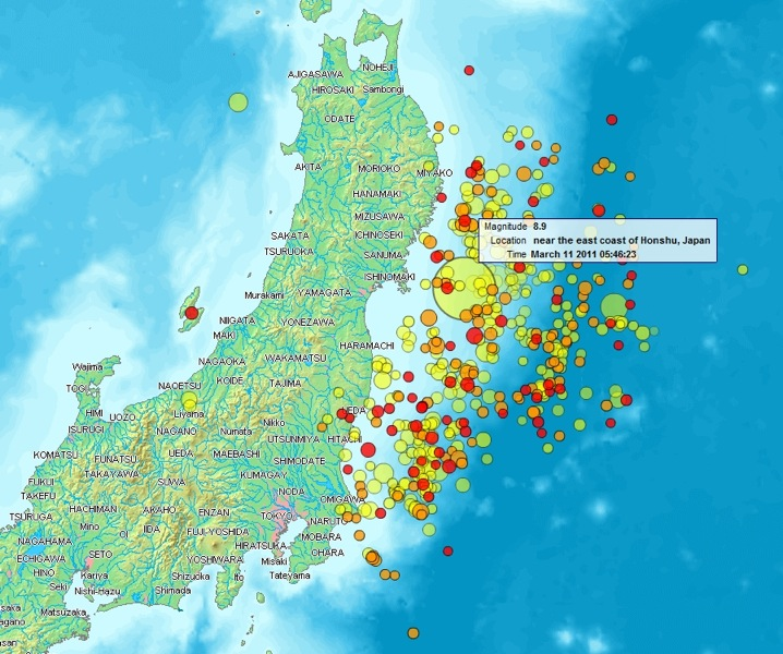 Map_of_Sendai_Earthquake_2011.jpg