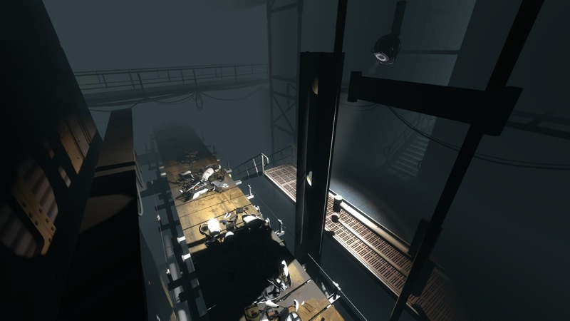 Portal 2 4