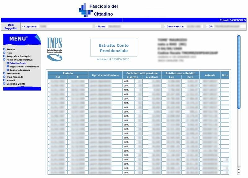 Schermata 2011 05 12 a 15 01 04