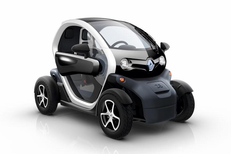 343954 6790 big Renault twizy technic