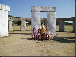 Stonehenge II (4)