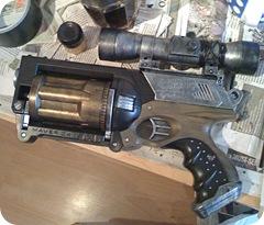 6-bronzed-cylinder