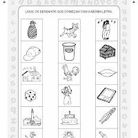 CIRANDA DAS SÍLABAS VOLUME 2 SEM PROTEÇÃO0058.jpg