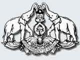 Kerala DHSE_logo