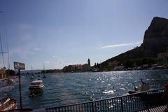Kroatia 2009 143143