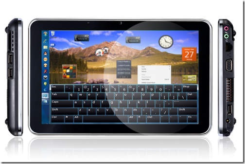 Ezy-tablet-pc-x1-3