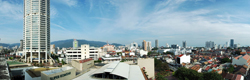 Enjoy Memorable Moments in Penang thumbnail