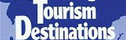 Marketing Tourism Destinations: A Strategic Planning Approach Review thumbnail