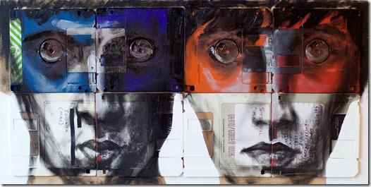 Arte com disquetes more freak show blog (10)