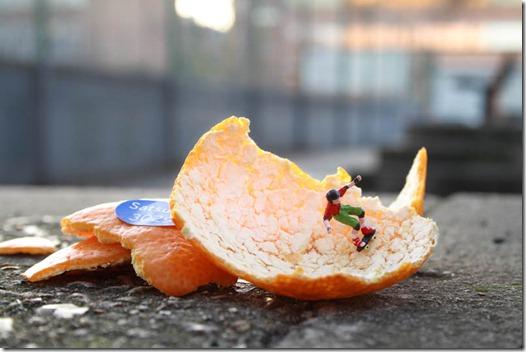little-people art em miniaturas (3)