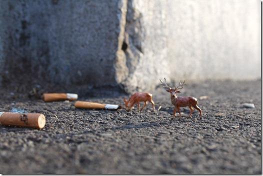 little-people art em miniaturas (4)