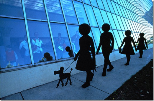 Yvette Hellin The Pedestrian Project more freak show blog  (7)
