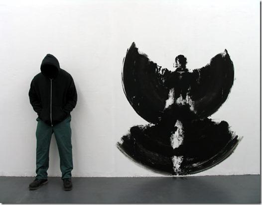 Arte de Guerrilha Street Art  mark jenkin(13)