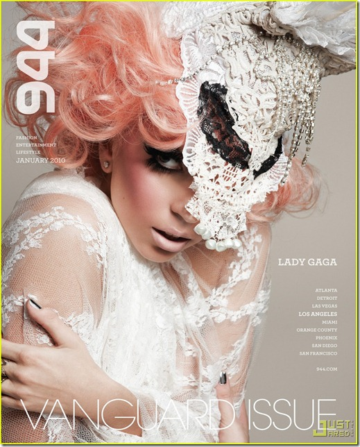 lady-gaga-944-magazine-cover-and-spread-02