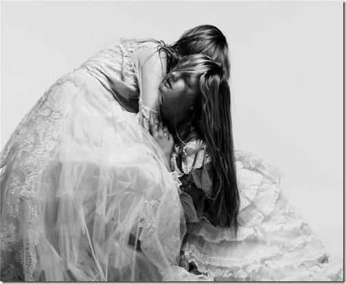 foto em preto e branco 9