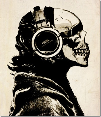 Skull_and_Headphones_by_hiddenmoves