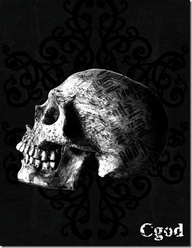 CGod_Skull_by_Cgod1