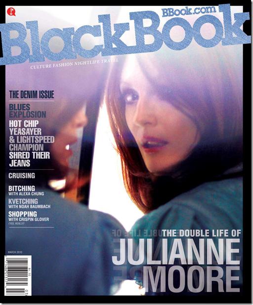 septimiu29-Julianne Moore - BlackBook (1)